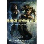 spectreweldon