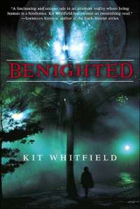 benightedwhitfield
