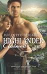 highlanderclaimedmiller
