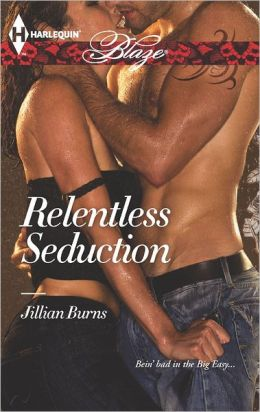 relentlessseductionburns